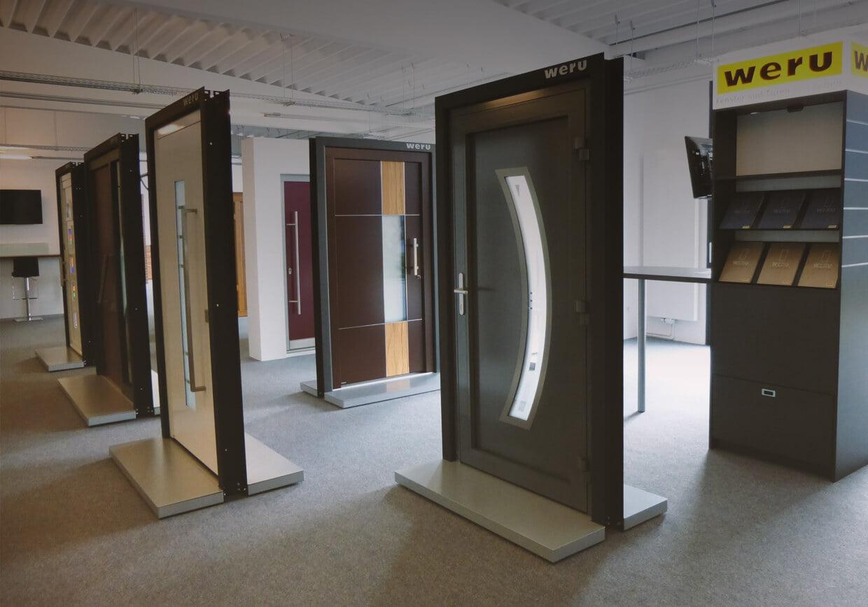 Tischlerei-Kemena-Fenster-Tür-Bremen, Kemena Tischlerei