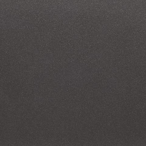 , 10 Shades of Grey