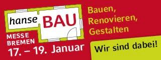 weru-bremen-fenster-tür-kemena-tischlerei-habenhausen-rollläden-terrassendach-fenstereinbau-zimmertüren, Kemena Tischlerei